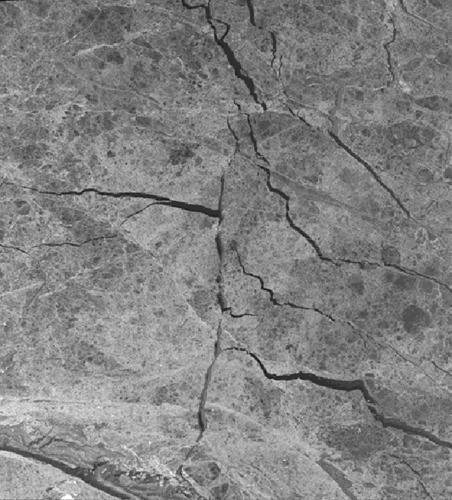 HN-radarsat-glace_de_mer.jpg -